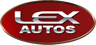 Lex Autos LLC, Hartford, CT