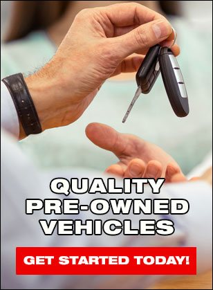 Used cars for sale in Hartford | Lex Autos LLC. Hartford CT